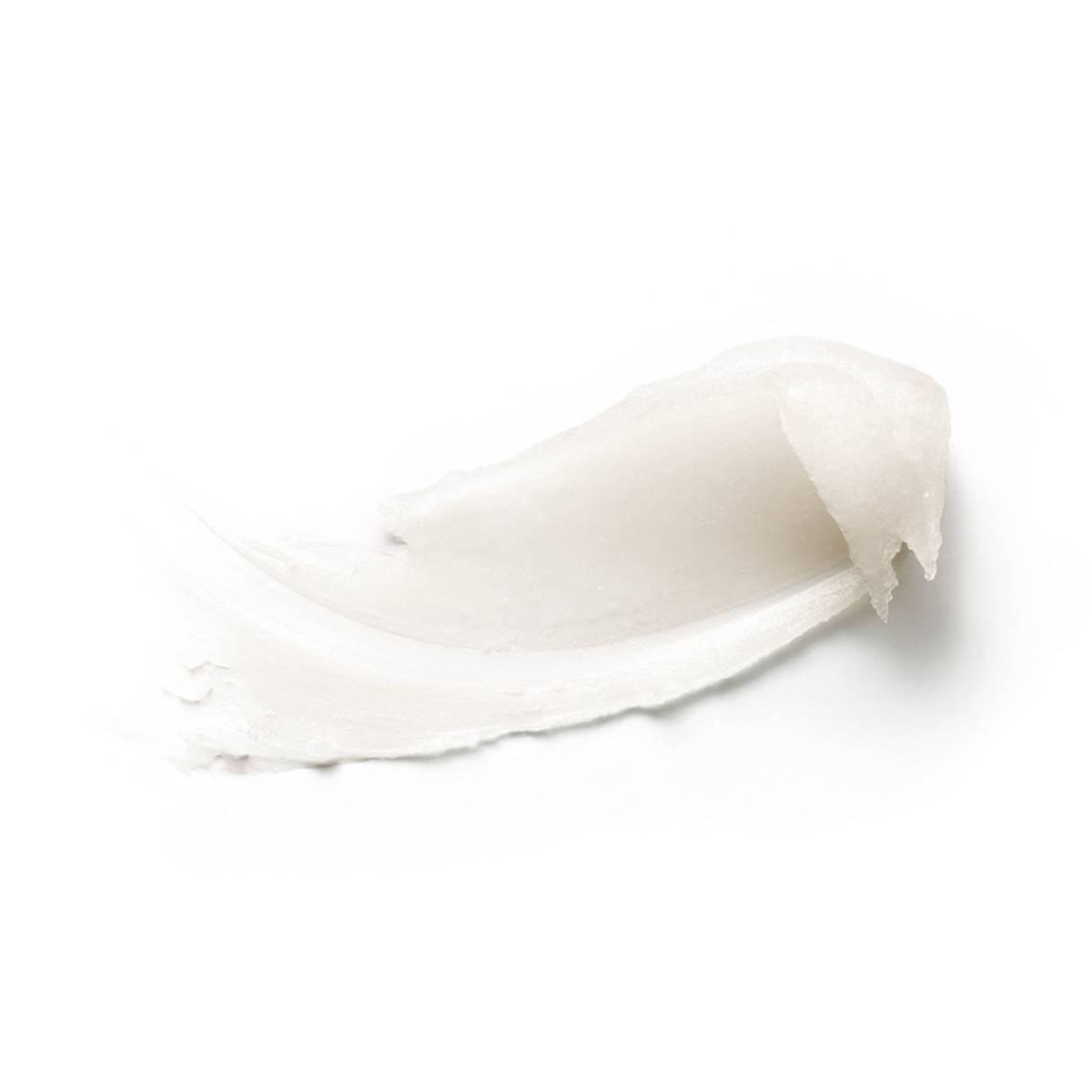 La Roche Posay ProductPage Damaged Cicaplast Lip Balm Texture