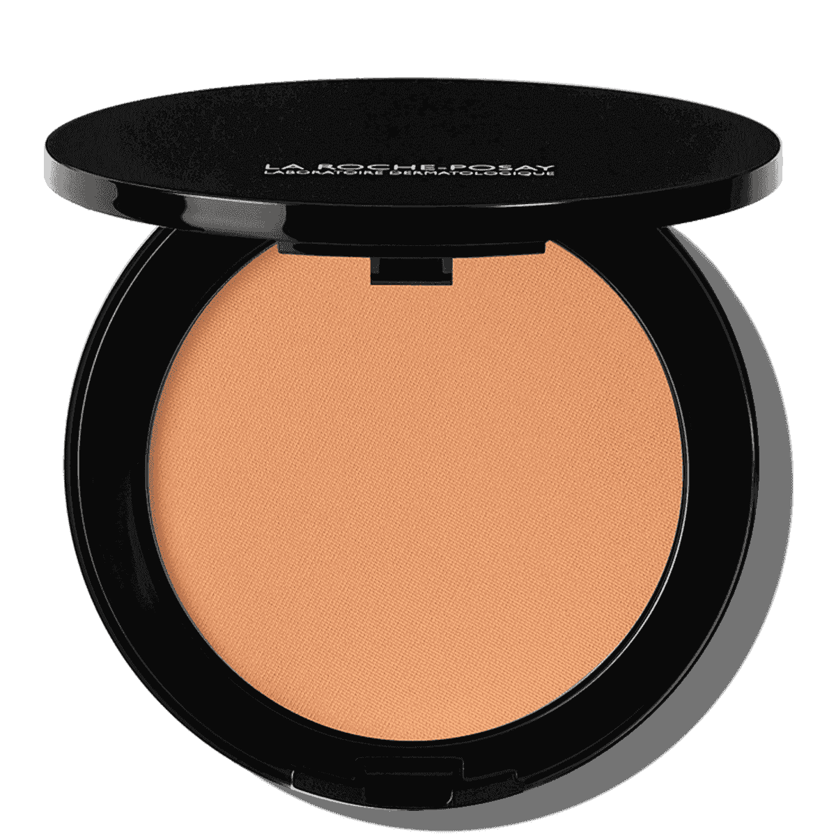 La Roche Posay Sensitive Toleriane Make up COMPACT_POWDER_15Golden 333