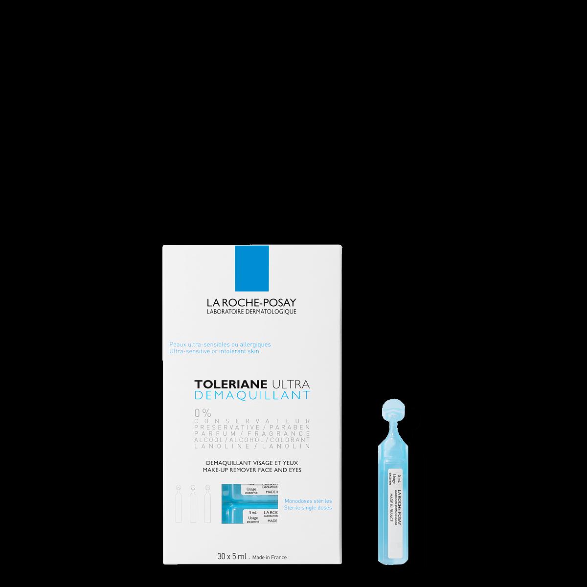 LaRochePosay ProductPage Sensitive Allergic Toleriane Ultra Make Up Re